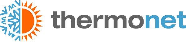Thermonet Trade Kft - PVC szalagfüggöny